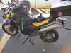DSC01880