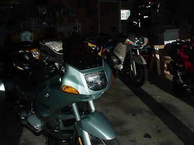 World Superbike 2001