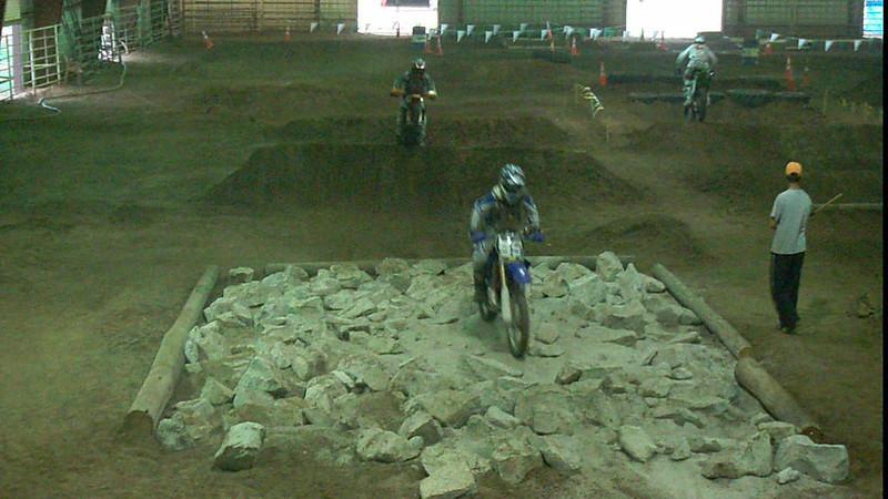 Endurocross 2011 006