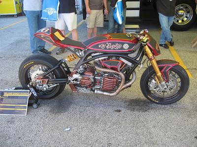 2007_03_31 Dallas Supercross