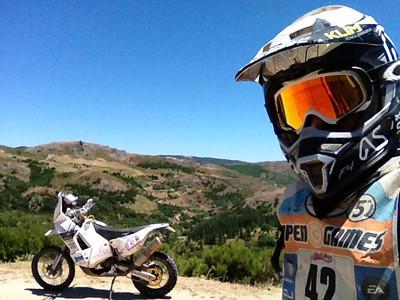 2012_06_21-28 Sardinia