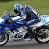 #55 Honda cbr600