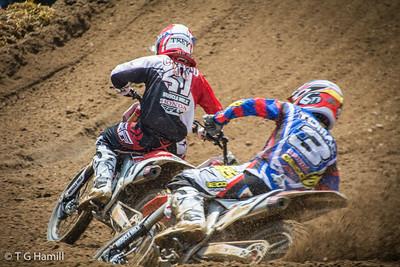 Trey Canard and Eli Tomac