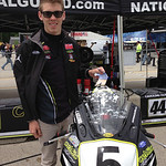 Corey Alexander http://www.amaproracing.com/rr/riders/rider.cfm?did=4280