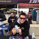 Brandon Cleland http://www.amaproracing.com/rr/riders/rider.cfm?did=4648