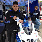 Martin Cardenas  http://www.amaproracing.com/rr/riders/rider.cfm?did=3230
