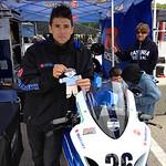Martin Cardenas  http://www.amaproracing.com/rr/riders/rider.cfm?did=3230