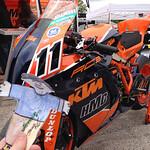 KTM's Rule