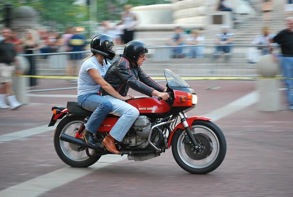 Indy MotoGP 2010