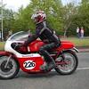 226 Northwich Thundersprint 2012