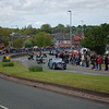 Northwich Thundersprint 2012