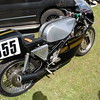 355 Northwich Thundersprint 2012