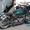 90 Northwich Thundersprint 2012