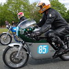 85 Northwich Thundersprint 2012