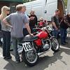 103 Northwich Thundersprint 2012