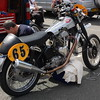 65 Northwich Thundersprint 2012