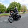 Northwich Thundersprint 2012