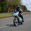 86 Northwich Thundersprint 2012