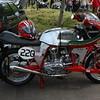 220 Ducati Northwich Thundersprint 2012