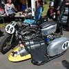 44 Northwich Thundersprint 2012