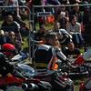 Matt Roberts Northwich Thundersprint 2012