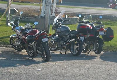Radio Riders