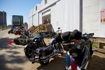 moto_2013-04-20_2661