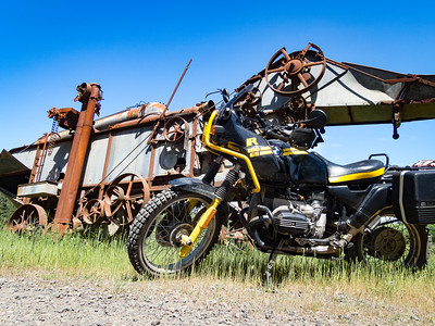 Ride-4300