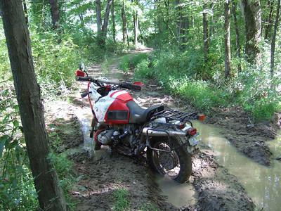 random moto photos