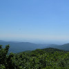 Reddish Knob View