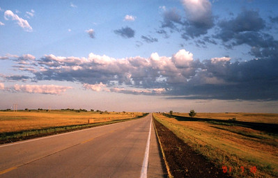 1t,US12,nearBowman,ND,morning,July19,2001