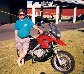 3j,BMWRedmondRally,JeffJenings,fromYakima,WA,july22,2001