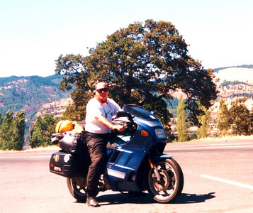 3p,nearTheDalles,OR,Hot&Windy!,july22,2001