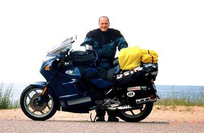 1d,Lake Superior,Near Harvey, MI, The UP, july14,2001