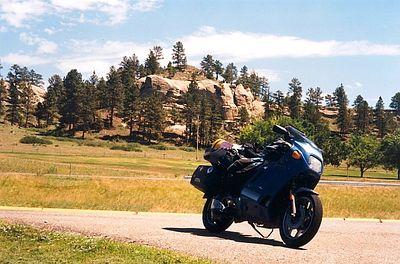 2a,I-94,nearRosebud,MT,july19,2001