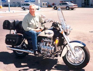 3u,Steve,MountainHome,ID,july22,2001