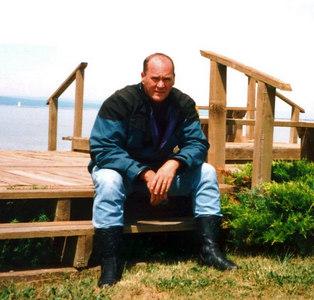 1g,Ashland,WI,july17,2001
