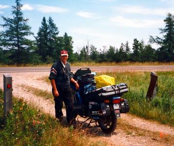 1c, SeneyNWR,MI,july14,2001a