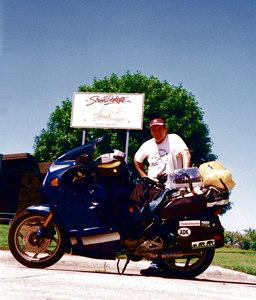 1o,nearVictor,SD,July18,2001a