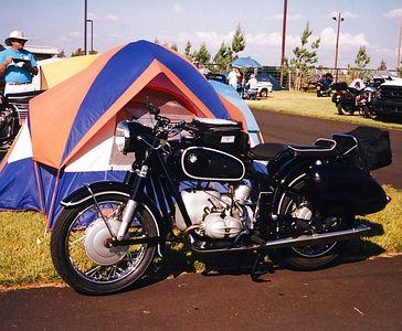 3e,RedmondRallyJuly21,2001,vintageBMW