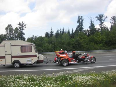 Reg/Austria August 2012