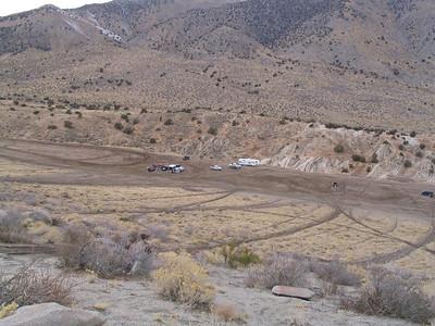 Reno 12/27- 30, 2005
