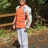 2008 Rev'it! Cayenne Pro jacket