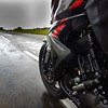 CB1000R on Cat n Fiddle