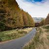 The Goyt Valley
