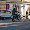 Hawes motorcycle meet