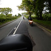 On the Road top Congleton