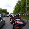 Moreton-in-Marsh traffic