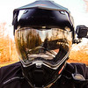 #motoselfie #winter #ride #adventureride #coldweatherride #motorcycleselfie #nexx #xd1 #gopro #nikon #photography #adventurerider #advrider