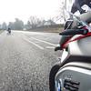 BMWF800GS Adventure 2017